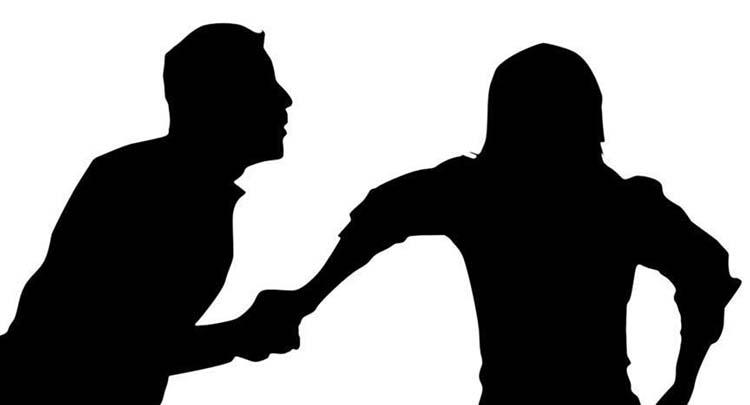 Kadına yönelik şiddet eğitimle önlenecek