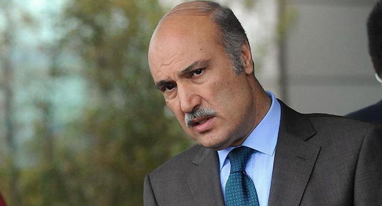 Eski İstanbul Emniyet Müdürü Hüseyin Çapkın tahliye edildi