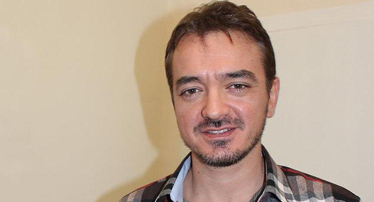 Sanatçı Orhan Ölmez'i bıçaklayanların kimlikleri tespit edildi