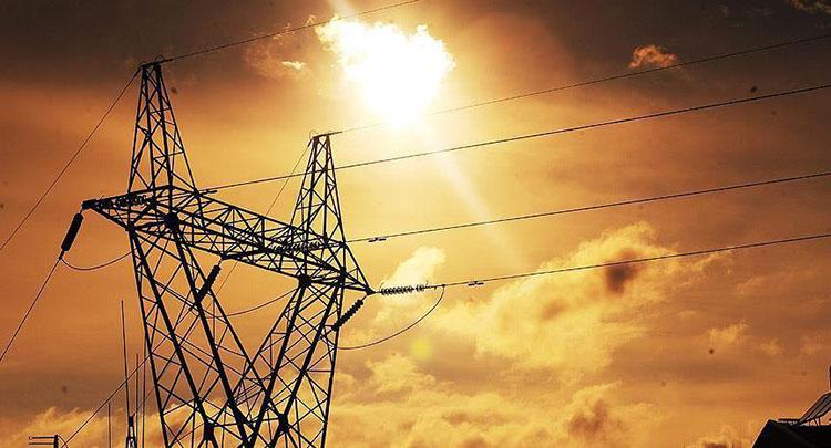 İstanbul'un 10 ilçesine elektrik verilemeyecek