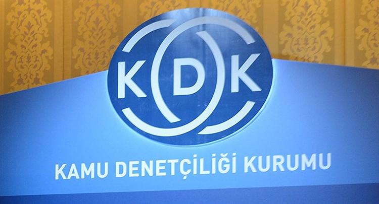 Evlilik programlarındaki kavgalar KDK'ya taşındı