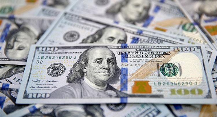 TCMB'nin hamleleri ve doların düşüşü devam ediyor