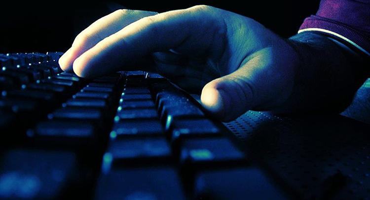 Kenya hackerlara yaklaşık 300 milyon dolar kaptırdı