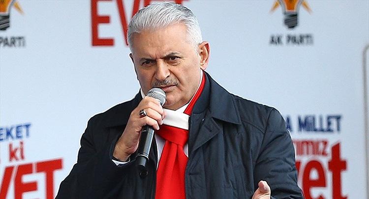Mevcut sistem Türkiye'nin büyümesine ayak uyduramıyor