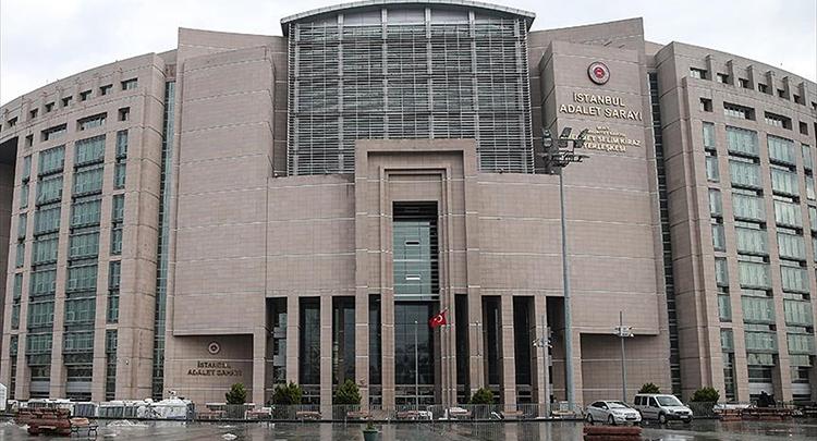 FETÖ'nün avukat yapılanmasına yönelik soruşturmada 30 tutuklama