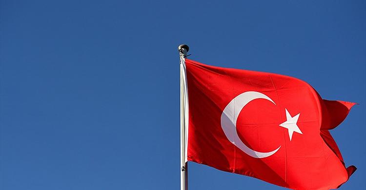 'Türkiye-AB müzakerelerini durdurmak büyük hata olur'
