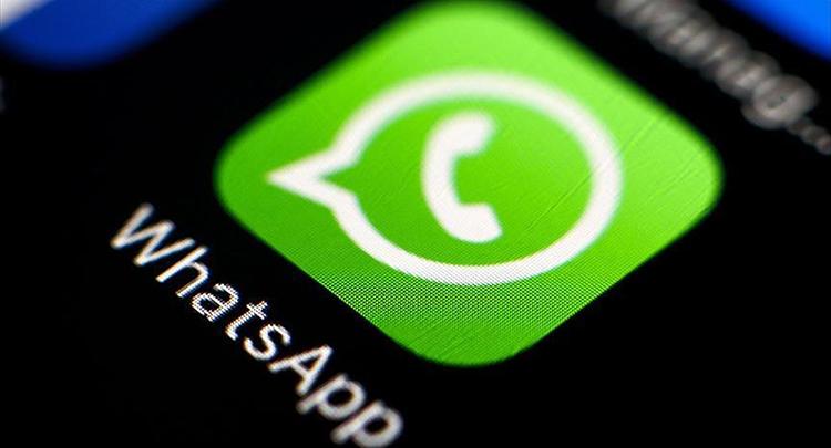 Turistler için 'WhatsApp istek ve şikayet hattı'