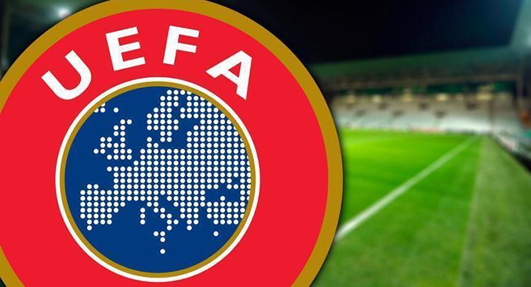 Şampiyonlar Ligi maçlarını Facebook'tan yayımlayacak