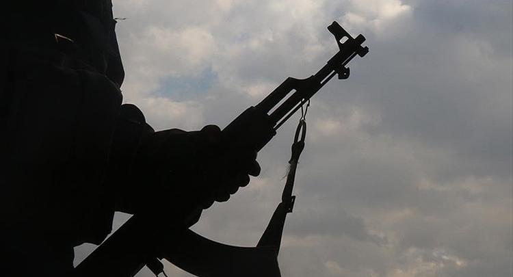 53 köy yıllardır PKK işgali altında