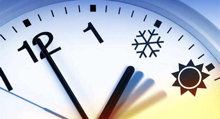 Danıştaydan yaz saati uygulaması kararı