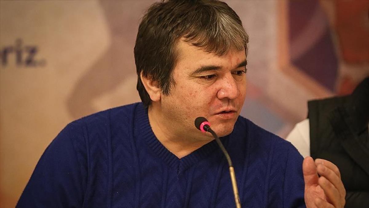 Naim Süleymanoğlu karaciğer nakli için ameliyata alındı