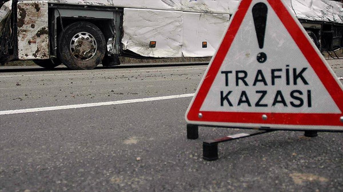İnteraktif önlemler trafik kazalarını azaltacak