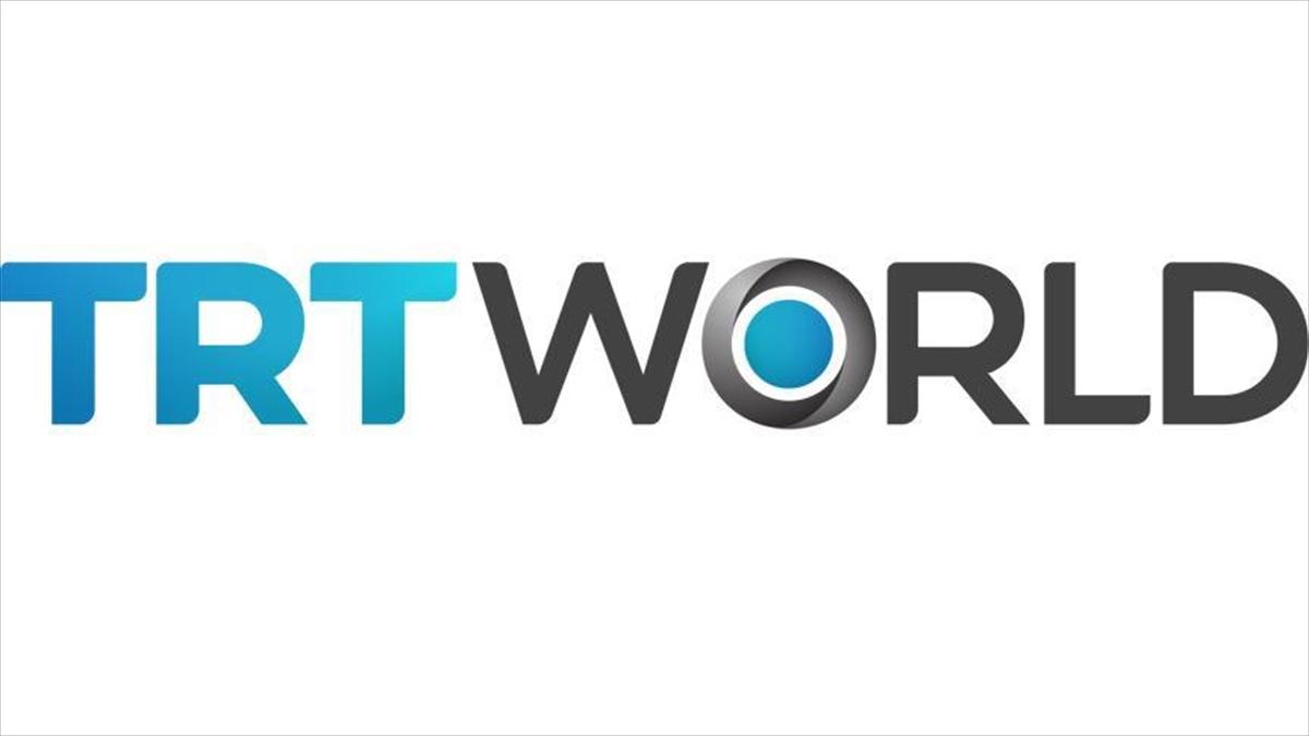TRT World ekibine Myanmar'da 2 ay hapis cezası