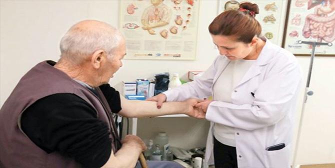 Haziranda İstanbul'da en çok sağlık pahalandı