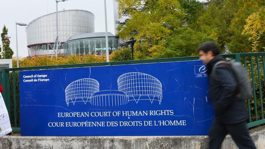 AİHM: Hazreti Muhammed'e hakaret ifade özgürlüğü değil