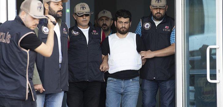 Reyhanlı saldırısının planlayıcısına 53 kez ağırlaştırılmış müebbet hapis istemi