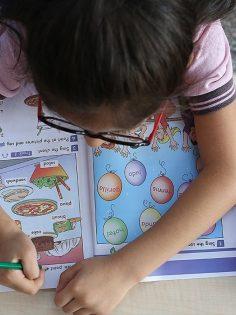 Özel okullara eğitim desteği Resmi Gazete'de