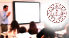 Mesleki eğitim proje okullarının tamamı 'kalite güvence sistemi' kapsamında değerlendirildi