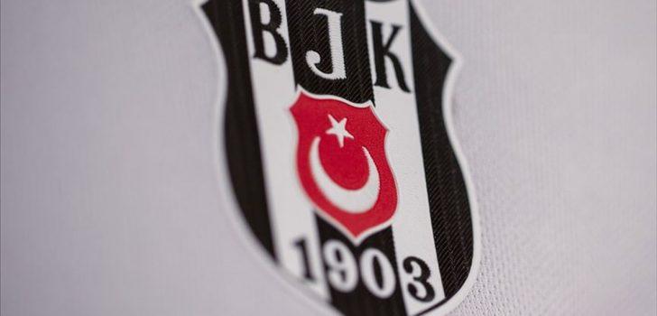 Beşiktaş'ta divan kurulu toplantısı yarın yapılacak
