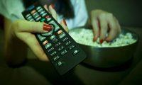 Televizyon karşısında miskinlik' kadınların kalp sağlığı için tehlike arz ediyor