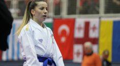 Karatede 5 milli sporcu Tokyo 2020 vizesi aldı