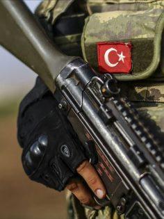 Ağrı'da İran sınırından Türkiye'ye sızmak isteyen bir terörist etkisiz hale getirildi