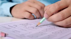 LGS kapsamındaki merkezi sınavda çıkacak soruların müfredat ve kazanımları açıklandı