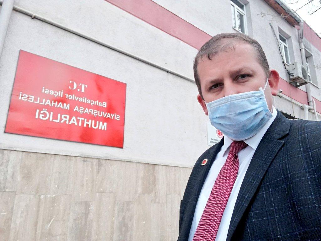 TÜMFED Başkanı Polis Haftası dolayısı ile Mesaj yayınladı