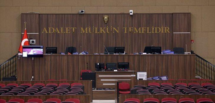 İstanbul'daki kilise haçını söken şüpheli hakkında tutuklamaya yönelik yakalama kararı