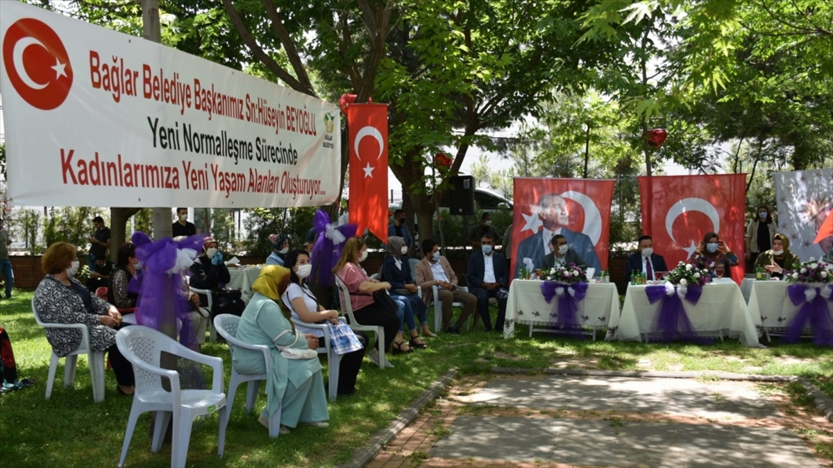 Cumhurbaşkanı Erdoğan'ın 'Gönül Seferberliği' çağrısına destek