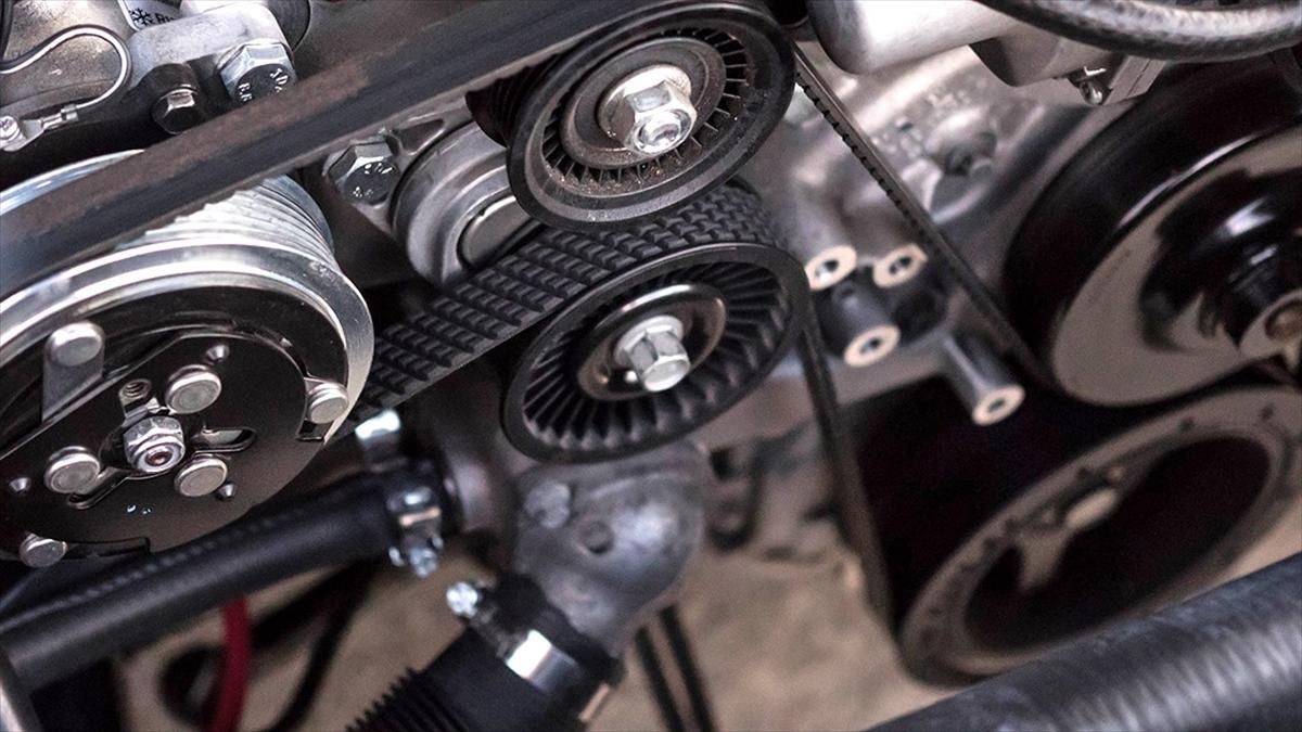 Motor arızası veren sıfır otomobil için Yargıtaydan 'emsal' karar