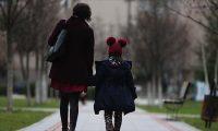 Korunmaya muhtaç 14 bin çocuk 'aile odaklı' sistemle emin ellerde