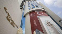 MHP sosyal medya hesaplarını askıya alıyor