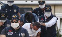 Bakan Albayrak ve ailesine yönelik hakaret içerikli paylaşımda bulunan 2 kişi tutuklandı