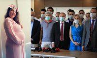 Rahim naklinin sağlık turizmine ilgiyi artıracağı öngörülüyor