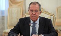 Rusya: Türkiye ile Libya meselesinin çözümü için çalışmalar sürüyor