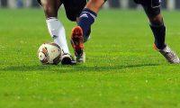 Süper Lig ve TFF 1. Lig'deki yabancı oyuncu kuralında değişiklik
