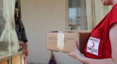 Kurban bağışları pandemiye rağmen milyonlara ulaşacak