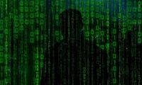 Siber zorbalar ile dolandırıcılar bayram tatillerinde fırsat kolluyor