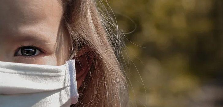 Salgın sağlıklı çocuk ve ailelerinde kaygıyı daha çok artırıyor