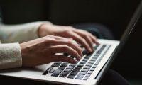 'İnternette unutulma hakkı' Türkiye'de de kullanılabilecek