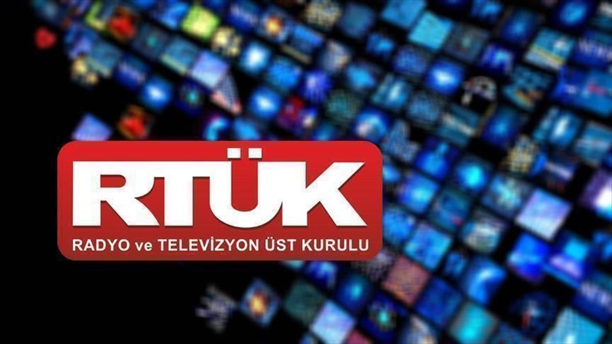 RTÜK: Erol Mütercimler'in imam hatiplilerle ilgili ifadelerini yayımlayan TV hakkında inceleme başlatıldı