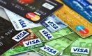 Mevduata göre kredi kartı