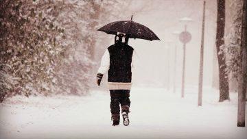 Uzmanından hastalara soğuk havalardan 'kalplerini koruyacak' tavsiyeler
