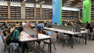 'Aybüke öğretmen'in adı Batman'daki kütüphanede yaşatılacak