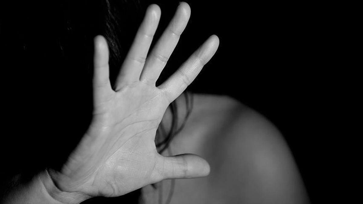 Ekonomik ve sosyal yapıları altüst eden Kovid-19 kadına yönelik şiddeti de körükledi
