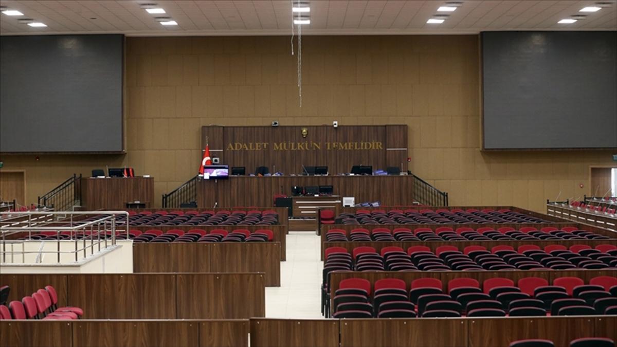 MİT tırlarının durdurulması davasında verilen hapis cezalarının gerekçesi açıklandı