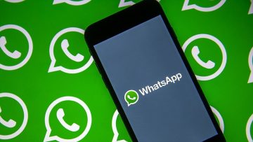 Kişisel Verileri Koruma Kurulu WhatsApp'ın 'zorunlu güncelleme' kararını ele alacak