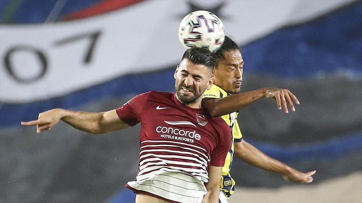 Süper Lig'de 23. hafta heyecanı başlıyor