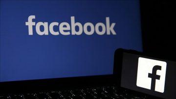 Facebook, haber kuruluşu News Corporation Avustralya ile ödeme anlaşması yaptı
